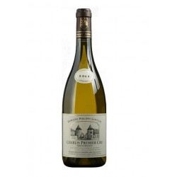 Domaine Philippe Goulley -...